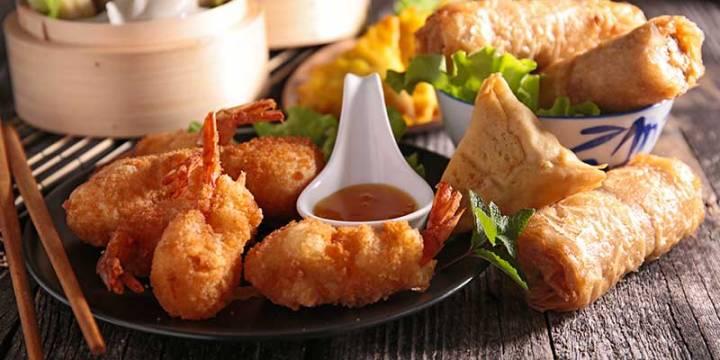 specialty-foods